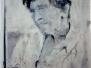 Dessin peinture © 1993-1995