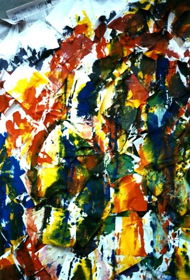 carole-miroche362