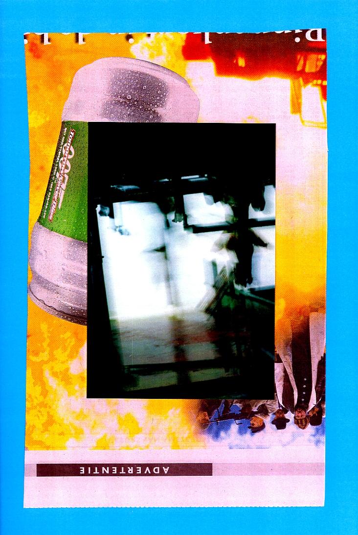 carole-miroche017
