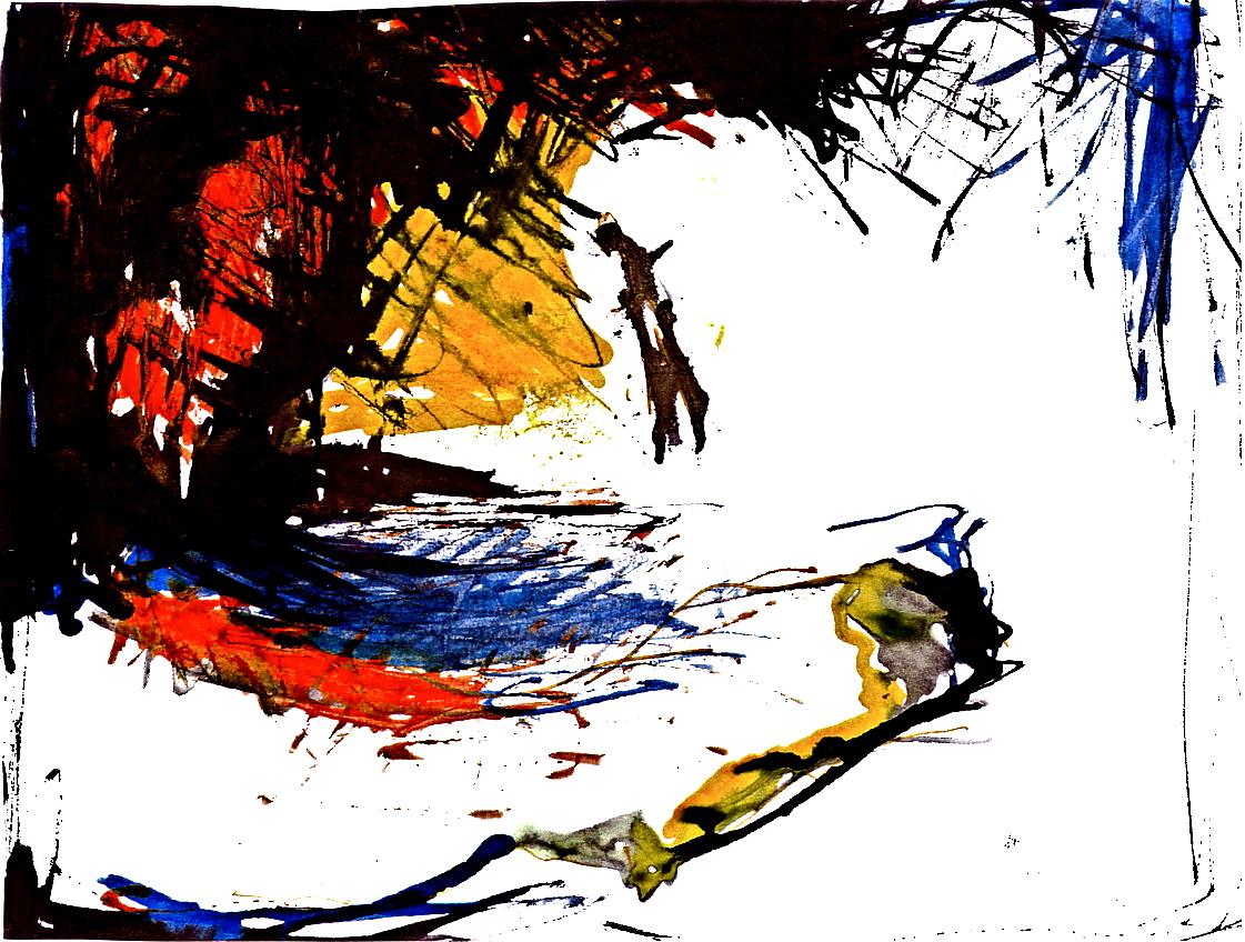 carole-miroche010