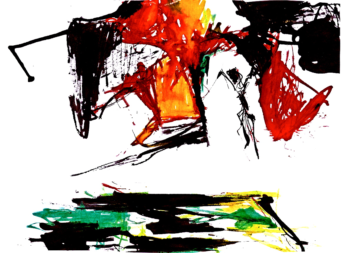 carole-miroche011