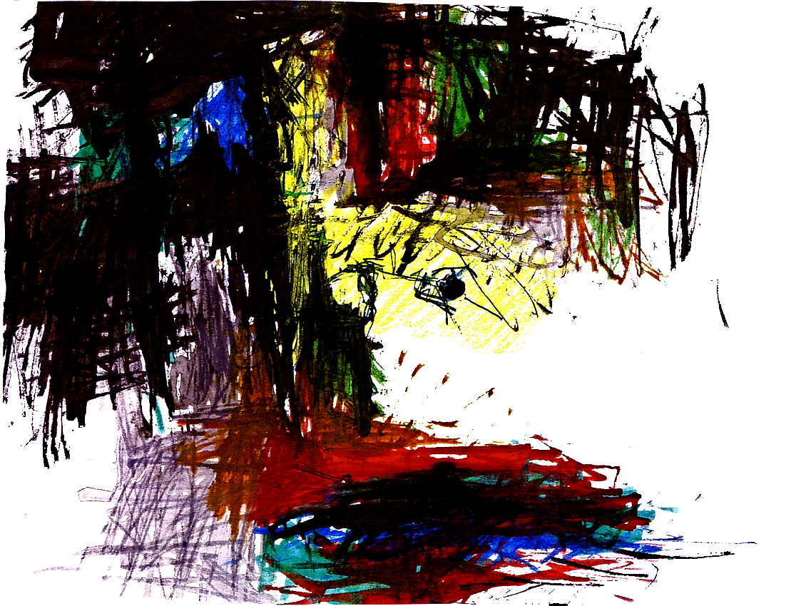 carole-miroche012