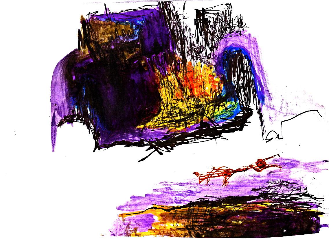 carole-miroche013