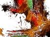 carole-miroche015