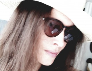 Prestations musicales de Carole Miroche
