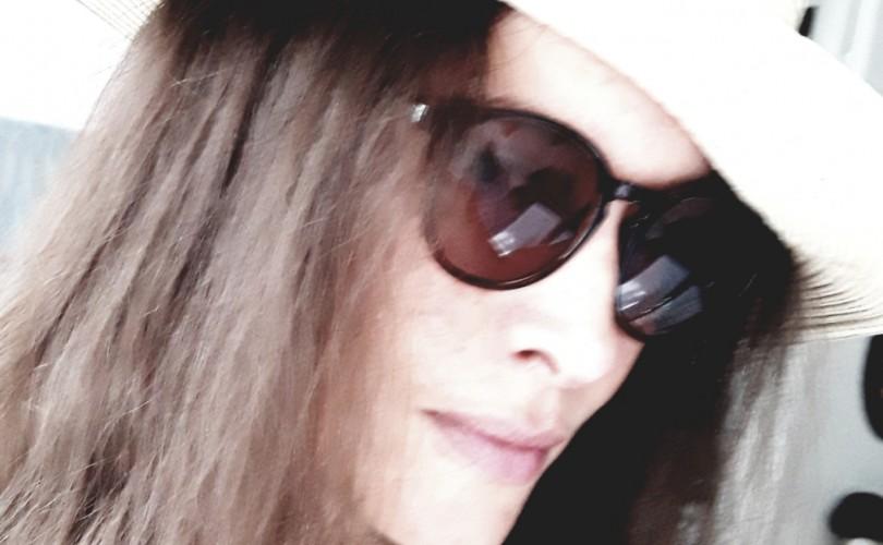 Prestations musicales 2021 Carole Miroche